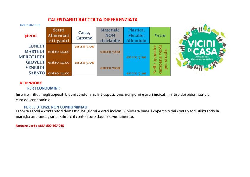 cal_AmaA