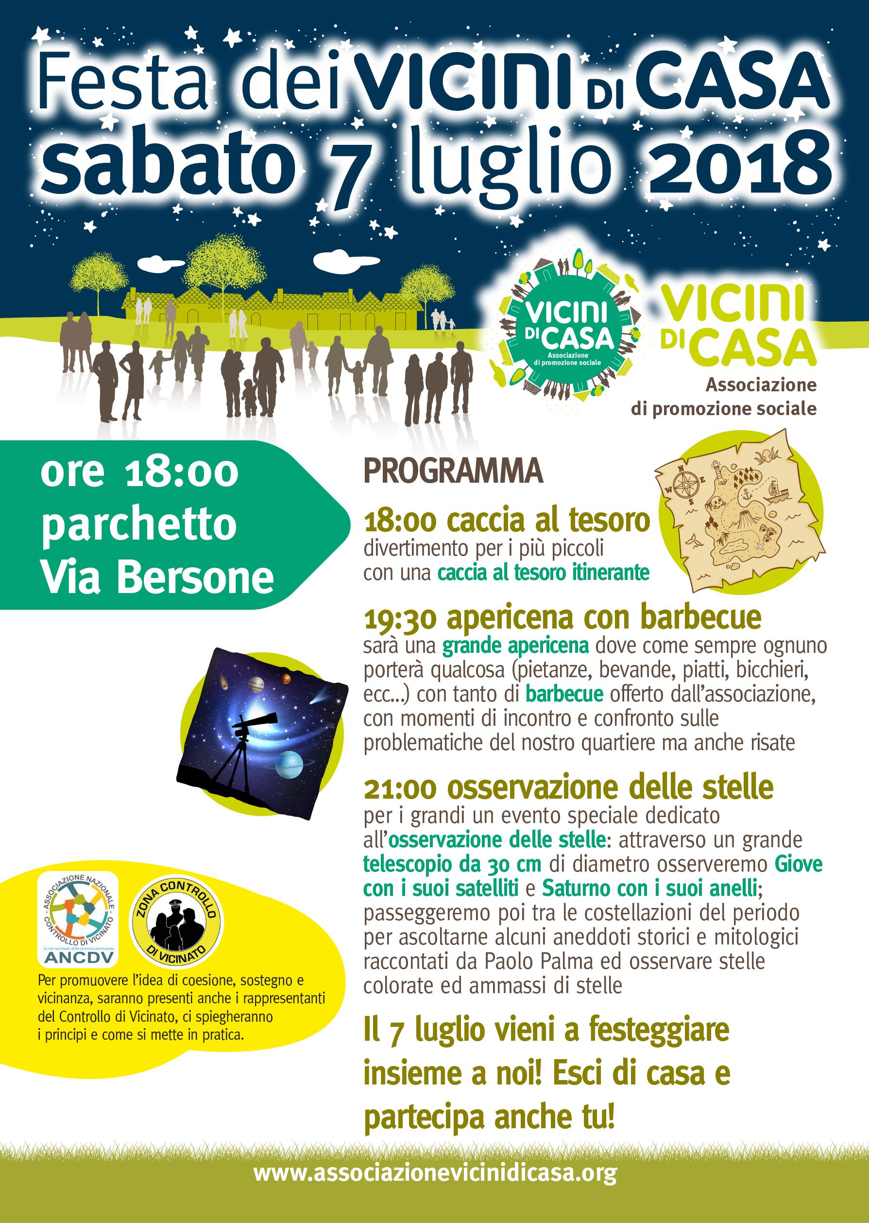 loc7luglio2018