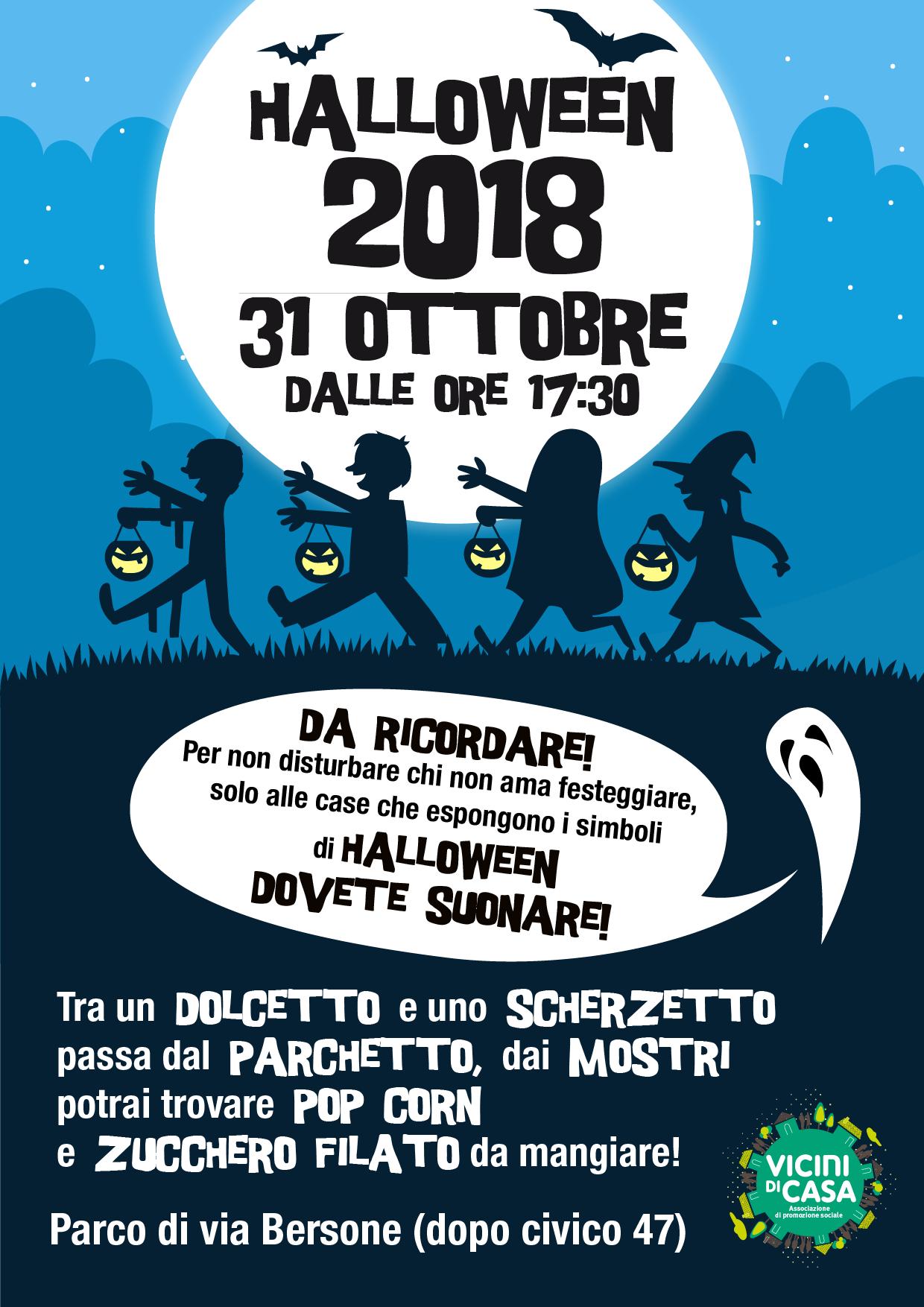 loc_Halloween_VdC_2018