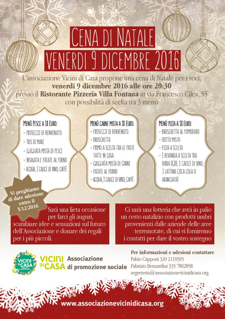 vol_cena_natale2016