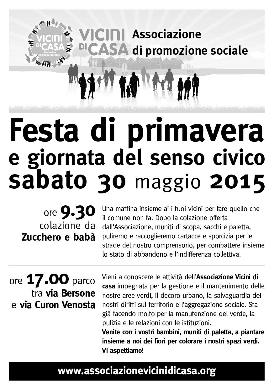 vol_festa30.05.2015-01